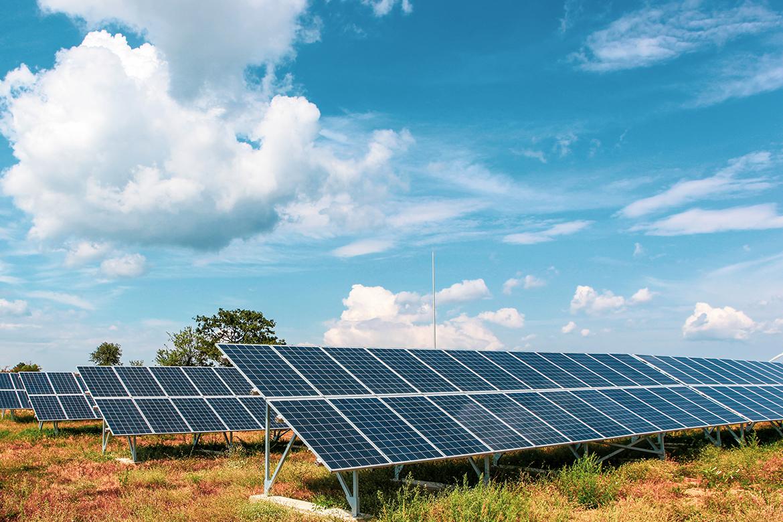 energia_solar_agronegocio